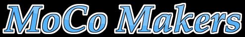 MoCo Makers